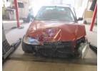 Civic 1997 5D