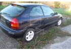Civic 1998