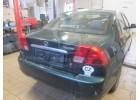 Civic 4D 2002