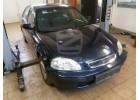Civic 1997