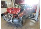 CR-V 1999