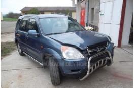 CR-V 2003