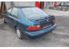 Civic 1994