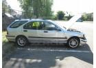 Civic 1999 Aero